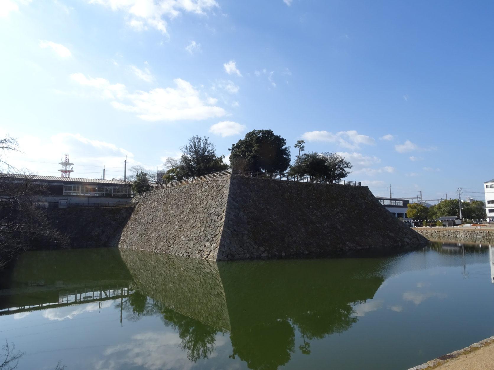 広島県の名物グルメ