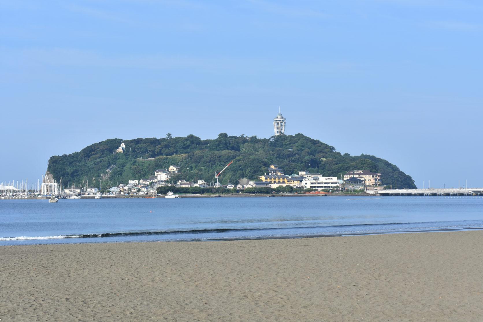 神奈川県の名物グルメ